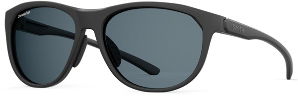 Smith Optics Uproar Cycling Glasses