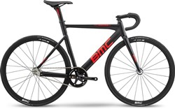 BMC Trackmachine TR02 One - Nearly New - M 2020 - Road Bike