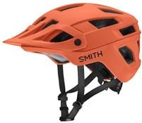 Smith Optics Engage Mips MTB Cycling Helmet