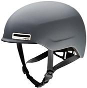 Product image for Smith Optics Maze Bike Road Cycling Helmet