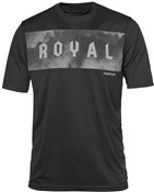 Product image for Royal Quantum Short Sleeve Cycling Jersey