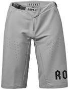 Royal Apex Cycling Shorts