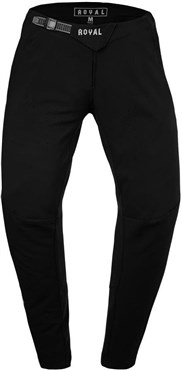 Royal Apex Cycling Trousers