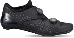 Product image for Specialized S-Works Ares Road Shoes