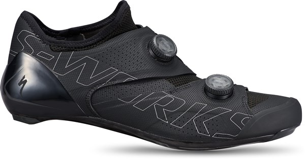 Specialized S-Works Ares Road Shoes