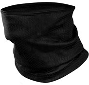 Northwave Neck Warmer Front Protection