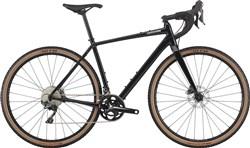 Cannondale Topstone Ultegra - Nearly New - M 2021 - Gravel Bike