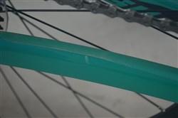 Merida Silex + 6000 - Nearly New - M 2021 - Gravel Bike