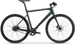 Boardman URB 8.8 2021 - Hybrid Sports Bike