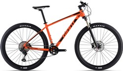 Product image for Giant Terrago 29 2 Mountain Bike 2020 - Hardtail MTB
