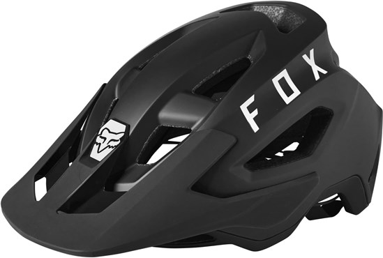 Fox Clothing Speedframe Mips MTB Cycling Helmet