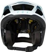 Fox Clothing Dropframe Pro MTB Cycling Helmet
