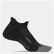 Feetures Elite Max Cushion No Show Tab Socks (1 Pair)