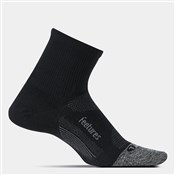 Product image for Feetures Elite Ultra Light Quarter Socks (1 Pair)