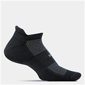 Product image for Feetures High Performance Ultra Light No Show Tab Socks (1 Pair)