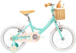 Product image for Raleigh Molli 16w 2021 - Kids Bike