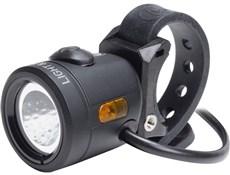 Light and Motion VIS E-500 eBike Front Light