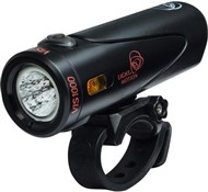 Light and Motion VIS 1000 Trooper Front Light
