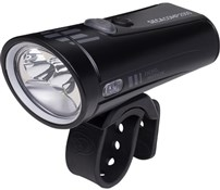 Product image for Light and Motion Seca Comp 2000 Front Light