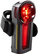 Product image for Kryptonite Incite XR USB Rear Light