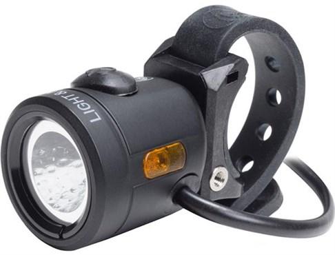 Light and Motion VIS E-800 eBike Front Light