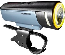 Product image for Kryptonite Incite X6 USB Front Light