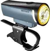 Product image for Kryptonite Incite X3 USB Front Light