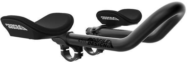 Profile Design Sonic Ergo 45ar Aerobar