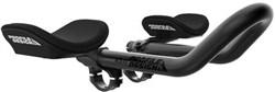 Product image for Profile Design Sonic Ergo 45ar Aerobar
