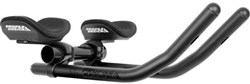 Product image for Profile Design Hypersonic Ergo 50a Aerobar