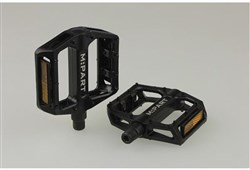 Product image for M-Part Flat Sport Pedals