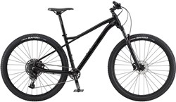 "GT Avalanche Expert 27.5"" - Nearly New - S 2020 - Hardtail MTB Bike"