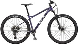 "GT Avalanche Expert 29"" - Nearly New - M 2021 - Hardtail MTB Bike"