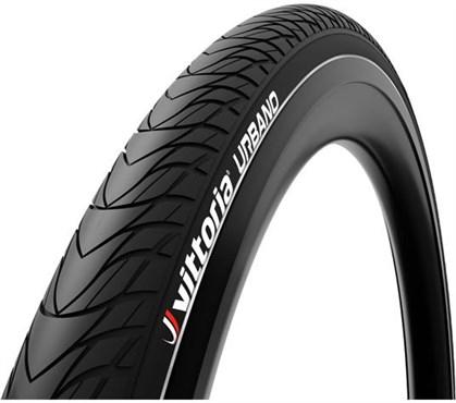 Vittoria Urbano 700c Rigid Tyre