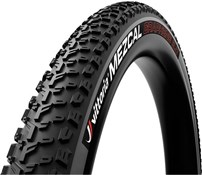 Vittoria Mezcal III 35-622 700c Gravel G2.0 Tyre