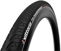 Product image for Vittoria E-Randonneur 700c Rigid G2.0 E-Bike Tyre