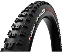 "Product image for Vittoria E-Mazza 27.5"" Enduro 2-Ply 4C G2.0 E-Bike Tyre"