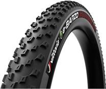 """Vittoria E-Barzo 29"""" XC TNT 4C G2.0 E-Bike Tyre"""