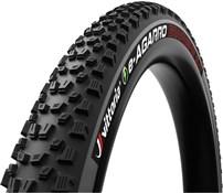 """Vittoria E-Agarro 29"""" Trail TNT 4C G2.0 E-Bike Tyre"""