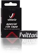 Product image for Vittoria Special Rim Tape