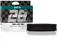 Product image for Vittoria Auto Fix Sealant Filled Inner Tube