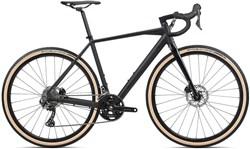 Orbea Terra H30 - Nearly New - M 2021 - Gravel Bike