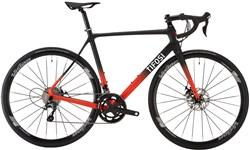Product image for Tifosi Scalare Disc Tiagra Mechanical 2021 - Road Bike