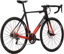 Tifosi Scalare Disc Tiagra Mechanical 2021 - Road Bike