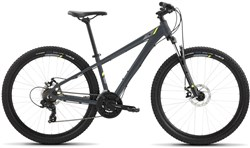 "Product image for Raleigh Talus 2 29"" Mountain Bike 2020 - Hardtail MTB"