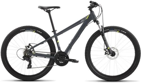 "Raleigh Talus 2 29"" Mountain Bike 2020 - Hardtail MTB"