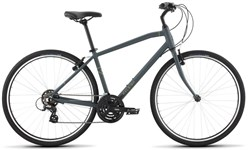 Raleigh Detour 1 2020 - Hybrid Sports Bike