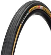 Challenge Strada Bianca Pro Tubeless Ready 700c Gravel Tyre