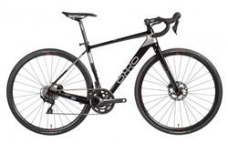 Product image for Orro Terra C 105 FSA 2021 - Gravel Bike