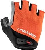 Castelli Castelli Entrata V Gloves